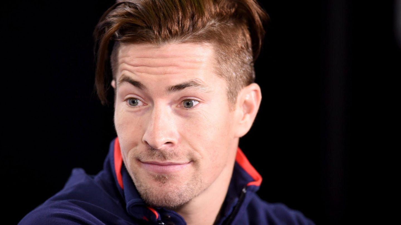 Nicky Hayden kämpft nach einem Radunfall in Italien um sein Leben.