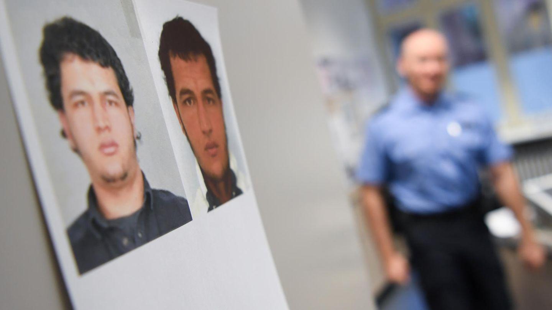 Im Düsseldorfer Landtag wird der Untersuchungsausschuss zum Fall Amri auch nach der Landtagswahl fortgesetzt.