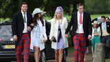 Hochzeit Pippa Midlleton