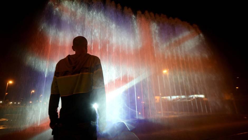 Weltweit gedenken Menschen der Opfer des Manchester-Attentats