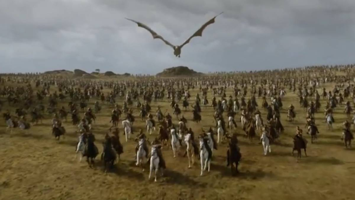 game of thrones 9 staffel