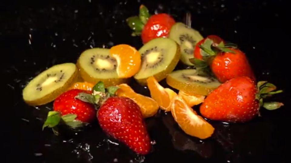 US-Studie: Fruchtsaft – ein Killer? Was es mit den Berichten auf sich hat