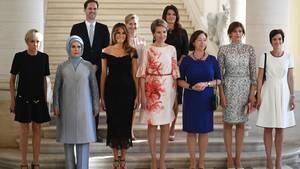 Gruppenbild Nato
