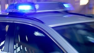 Die Polizei in Nürnberg ermittelt nach dem Fund einer Frauenleiche (Symbolbild)