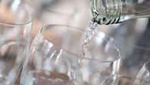 Drei Jahre lang mischte eine Tschechin ihrer Chefin Abführmittel ins Wasser