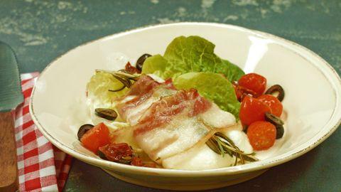 Küchentipp: Mozzarella selber machen? Unbedingt! Mit nur vier Zutaten