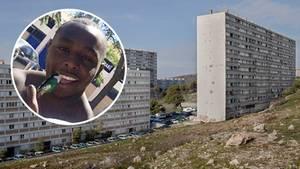 Marseille: Krieg um Drogen