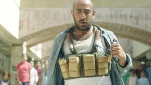 Kuwait: Anti-Terror-Werbespot wird gefeiert - aber auch hart kritisiert