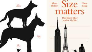 """""""Size Matters"""""""