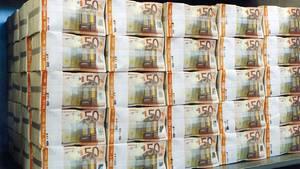 Bundestagswahl: Wohin mit den Steuereinnahmen?