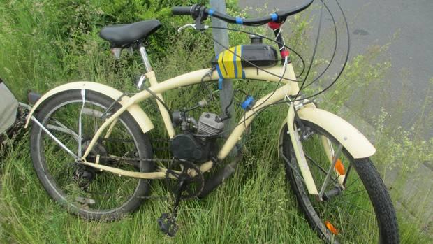 nachrichten deutschland motorrad