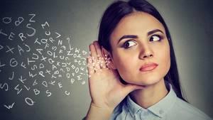Lügen können harmlos sein - oder großen Schaden anrichten