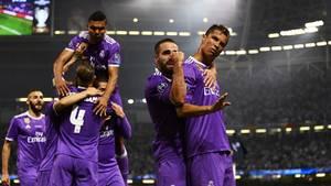Ronaldo Cardiff