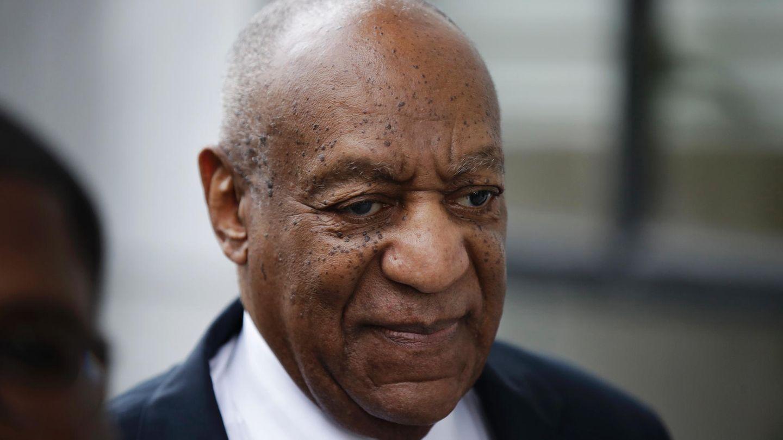 Bill Cosby erscheint vor Gericht in Norristown
