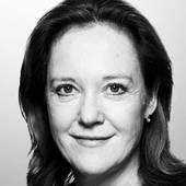 Nina Poelchau