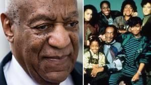 Bill Cosby Fakten