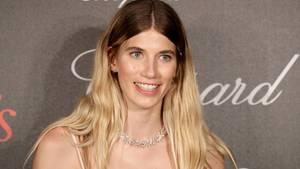 Instagram Prominente Veronika Heilbrunner