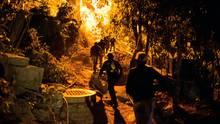 Mexiko: Bürger haben Polizei und Justiz übernommen