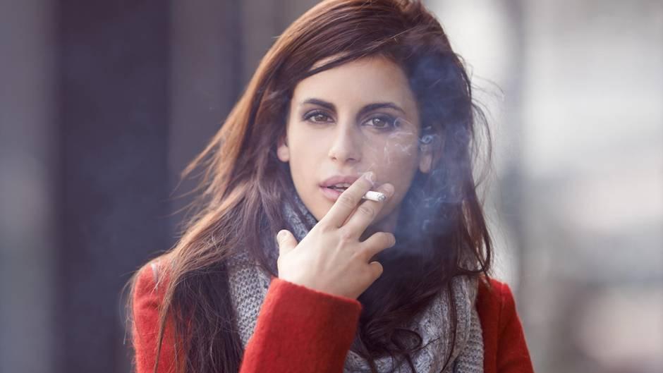 Rauchen - die Gefahren sind seit langem bekannt