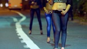 In Bayern geht nach zwei Prostituiertenmorden die Angst um