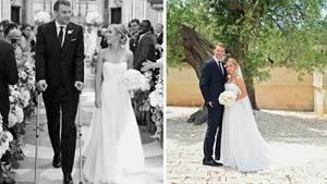 Manuel Neuer Hochzeit
