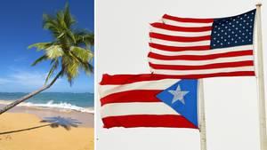 Puerto Rico will 51. Bundesstaat der USA werden