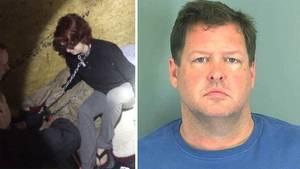 Das letzte Opfer des Serienmörders Todd Kohlhepp