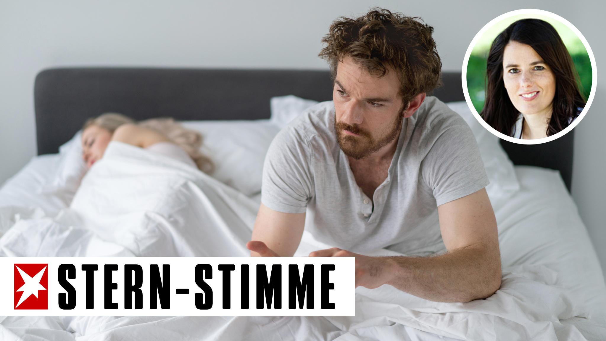 about this womon reiche männer kennenlernen frankfurt favorite porn
