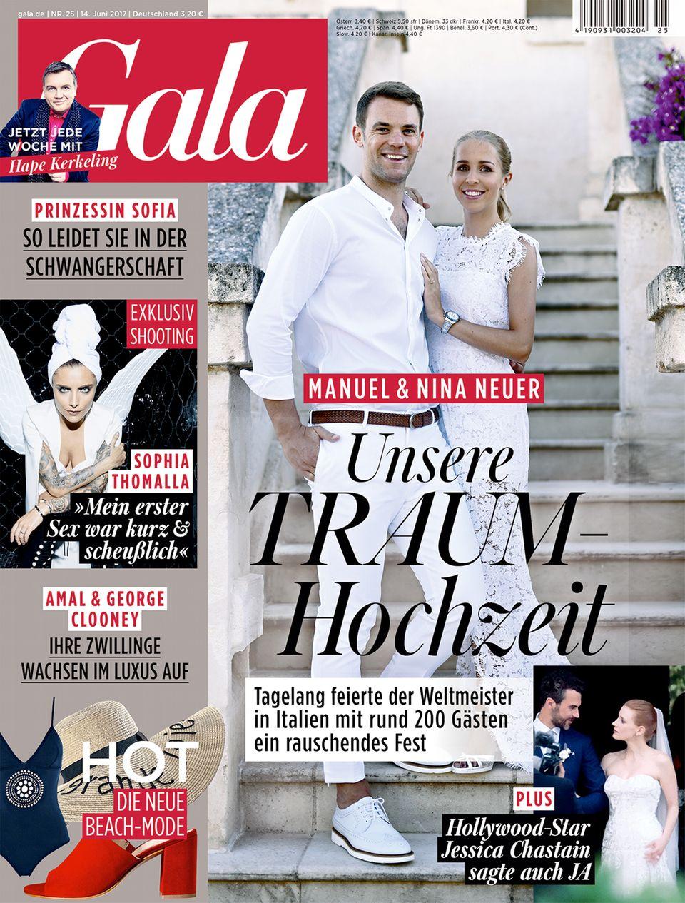 Gala-Cover