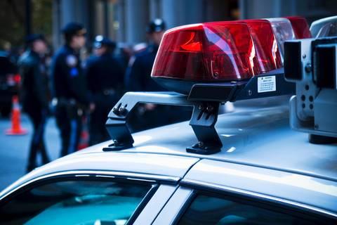 News des Tages: Polizei findet acht Tote in Lastwagen - wohl zwei Kinder darunter