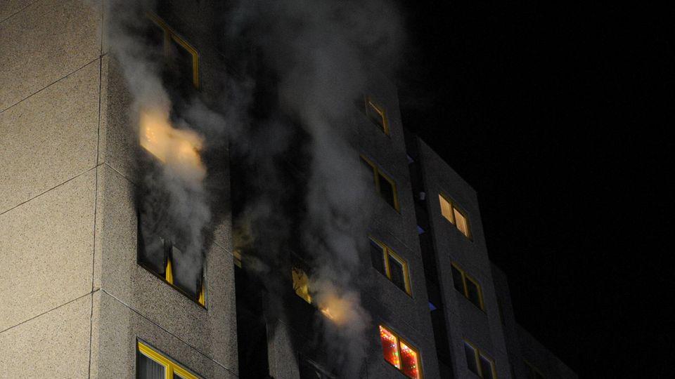 Rettungsdienst am Limit: Hilferuf eines Feuerwehrmanns: So spart Berlin seine Retter kaputt
