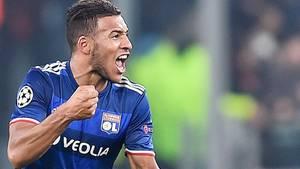 Corentin Tolisso: Das ist der teuerste Spieler der Bundesliga