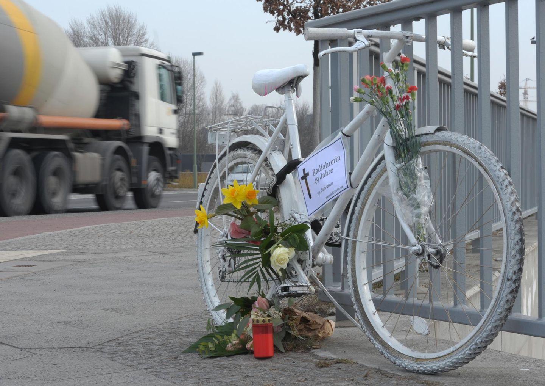 nachrichten deutschland berlin radfahrer