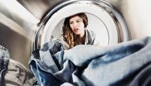 Wäschetrockner von Beko, Blomberg und Grundig: Motor kann überhitzen