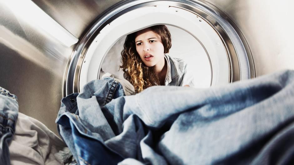 Stiftung warentest warnt diese wäschetrockner können sich