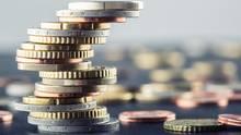 Aktuell sind falsche Münzen im Umlauf