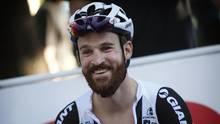 Tour de France 2017: Sunweb-Profi Simon Geschke