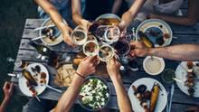Den Millennials geht es um die Sehnsucht, mit gutem Gewissen wieder genießen zu können. Lebensmittelqualität ist für sie Lebensqualität.
