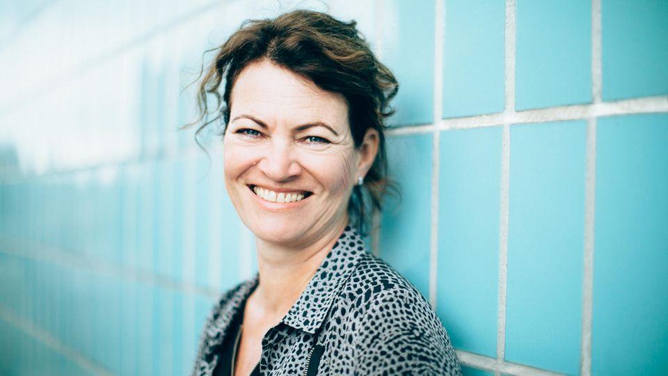 Hanni Rützler ist eine österreichische Ernährungswissenschaftlerin und Foodtrendforscherin. Jährlich veröffentlicht sie den Foodreport.