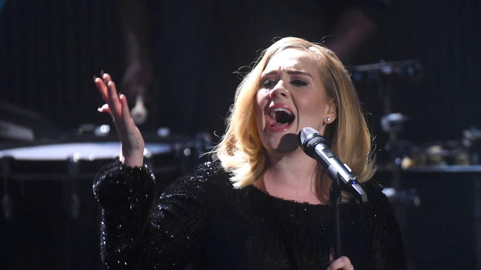 Von Adele bis Mozart: Britische Studie: Bei diesen Songs lässt sich am besten entspannen