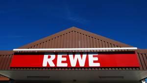 Rewe wird zum Online-Marktplatz