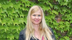 Britta Steffen: Was macht die Olympiasiegerin von 2008 heute?
