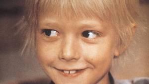 Als Michel aus Lönneberga hat wohl jeder Schauspieler Jan Ohlsson schon einmal gesehen