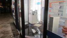 nachrichten Deutschland - Geldautomat Wetzlar