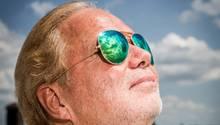 Utz Claassen: Gespräch mit dem Ex-EnBW-Topmanager