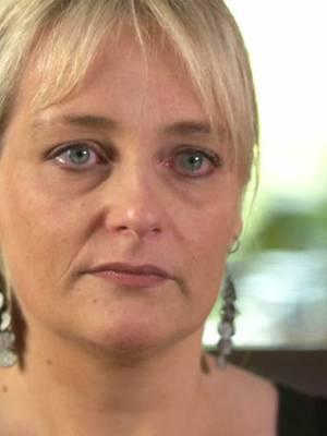 SternTV: Krebspatienten dürfen auf eine Heilung durch Methadon hoffen