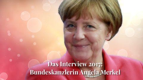 """Bundestagswahl: Die """"Brigitte"""" spricht mit den Kanzlerkandidaten – und Sie können live dabei sein"""