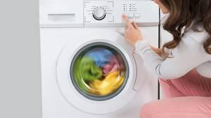Waschmittel sind ein Milliardenmarkt