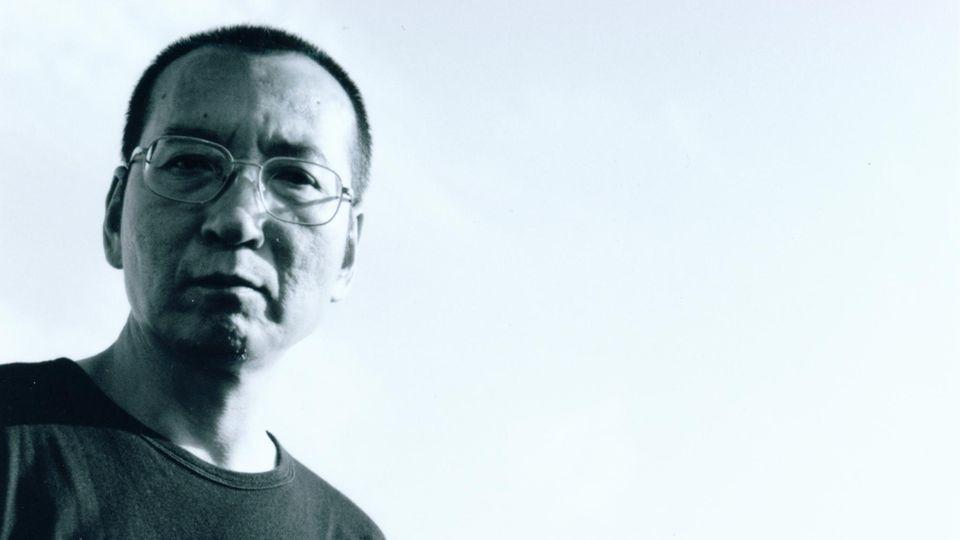 2010 wurde der Bürgerrechtler Liu Xiaobo mit dem Friedensnobelpreis ausgezeichnet