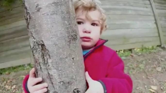 7 Schritte: So gehen Sie vor, wenn Ihr Kind verschwunden ist
